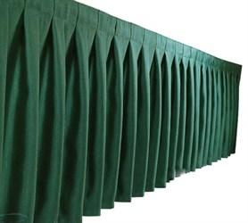 Фуршетная юбка - фото 3930