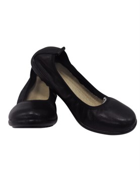 Туфли - фото 4013