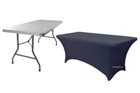 Чехол на стол - фото 6205
