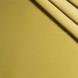 Дизайн ткани для скатерти Palomo, цвет 62761