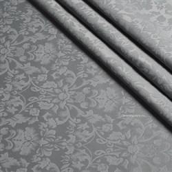 Дизайн ткани для скатерти Italy, цвет 62058