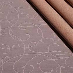 Дизайн ткани для скатерти Ariadna, цвет 62923