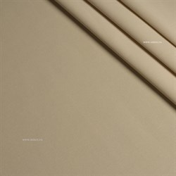 Дизайн ткани для скатерти Palomo, цвет 62067