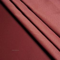 Дизайн ткани для скатерти Palomo, цвет 62613