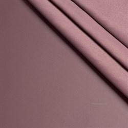 Дизайн ткани для скатерти Palomo, цвет 62943