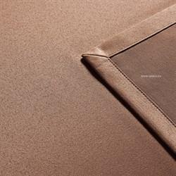 Дизайн ткани для скатерти Palomo, цвет 62337