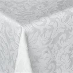 Дизайн ткани для скатерти Louvre, цвет 62030