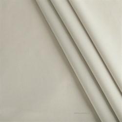 Дизайн ткани для скатерти Palomo, цвет 62426