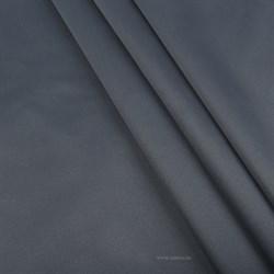 Дизайн ткани для скатерти Palomo, цвет 62060