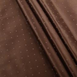 Дизайн ткани для скатерти Mirage, цвет 62347