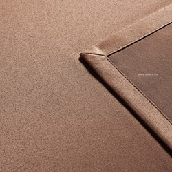 Дизайн ткани для скатерти Paloma, цвет 62337