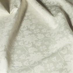 Дизайн ткани для скатерти Verona, цвет 62426