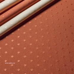 Ткань с пленочным покрытием FreshTable