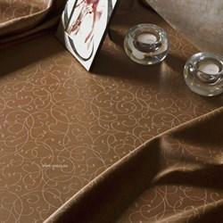 Дизайн ткани для скатерти Ariadna, цвет 62347