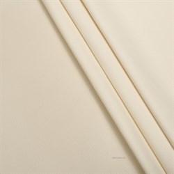 Дизайн ткани для скатерти California, цвет 62012