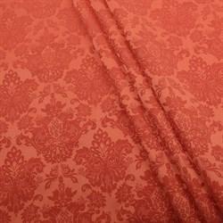 Дизайн ткани для скатерти Versale, цвет 62142