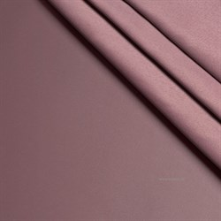 Дизайн ткани для скатерти Paloma, цвет 62943