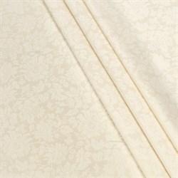Дизайн ткани для скатерти Jasmin, цвет 62012